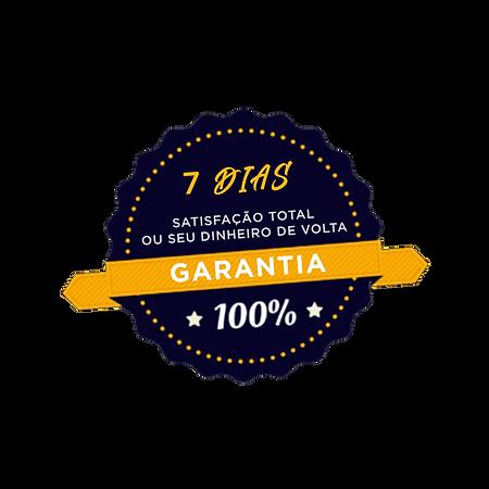 SELO GARANTIA F.png
