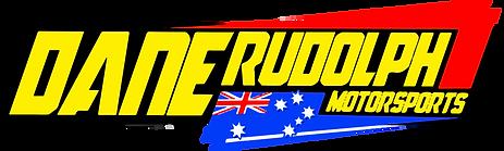Dane Rudolph Motorsports Race Precision