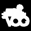 VOO-Ops-Logo.png