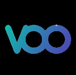 VOO-LOGO-gradient.png