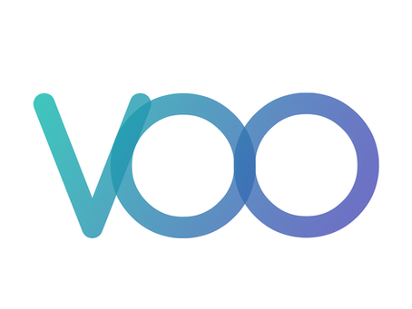 VOO Egypt's Mart in an app Launches!