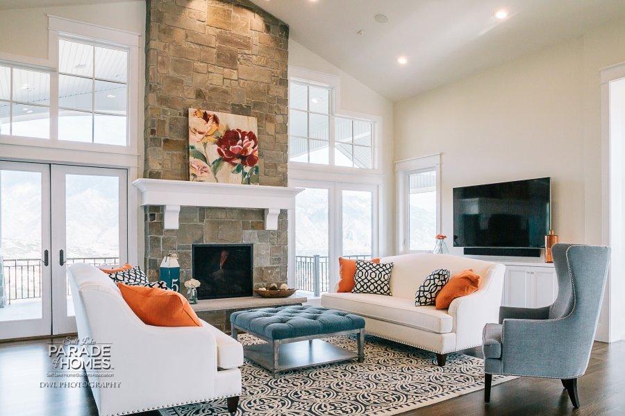 livingroomph