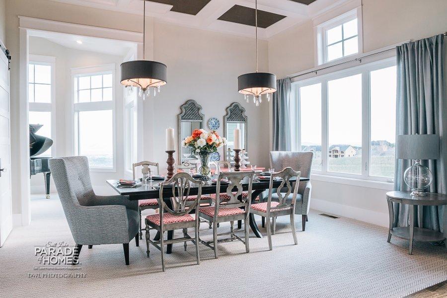 diningroom2ph