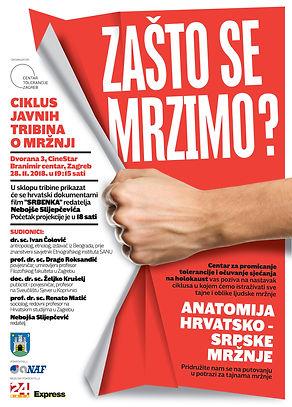 ZAŠTO-SE-MRZIMO_3_ciklus.jpg