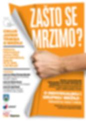 ZAŠTO-SE-MRZIMO_4_ciklus_A.jpg