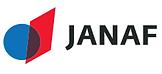 JANAF_NOVI logo_PANTONE_horizontal_sign_