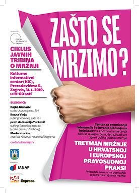 ZASTO SE MRZIMO_5_ciklus_A3-001.jpg