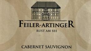Feiler Artinger Cabernet Sauvignon 2016