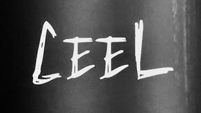 CEEL Cuvée 2017
