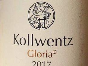Kollwentz Gloria Chardonnay 2017
