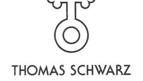 Thomas Schwarz Muschelkalk 2017