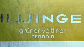 Leo Hillinger Grüner Veltliner Terroir 2016