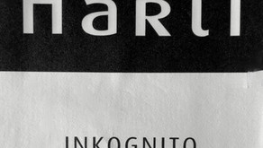 Toni Hartl Inkognito 2017