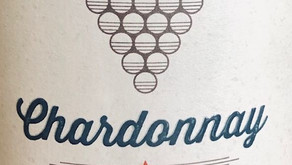 Nittnaus Chardonnay Reserve 2017