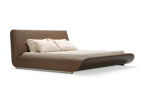 Limitless_bed_WE-4511