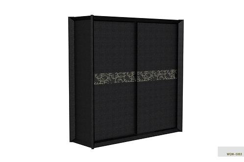 Limitless_Bedroom Cabinet_WQW-5063
