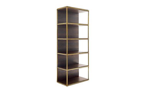 HC28 FOND Bookcase HC-B19