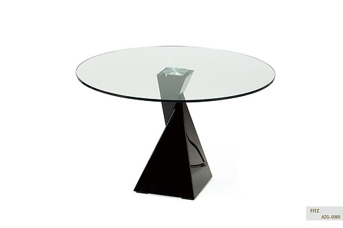Limitless_Dining table_AZG-0060