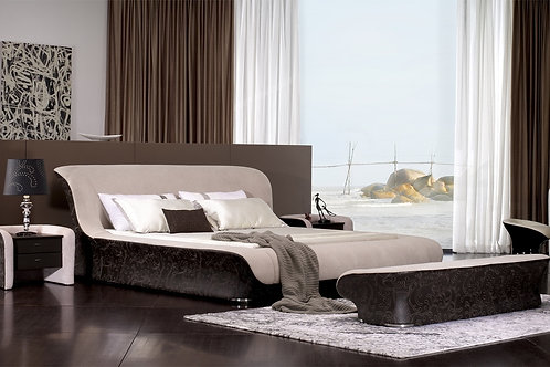 Limitless_bed_SHF-9088