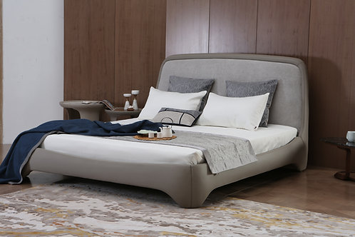 Limitless_bed_SF-39053