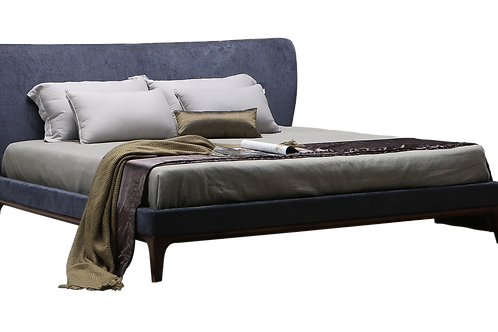 Limitless_bed_SF-39027