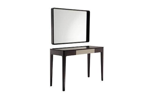 HC28 EARL Dressing Table HC-F95