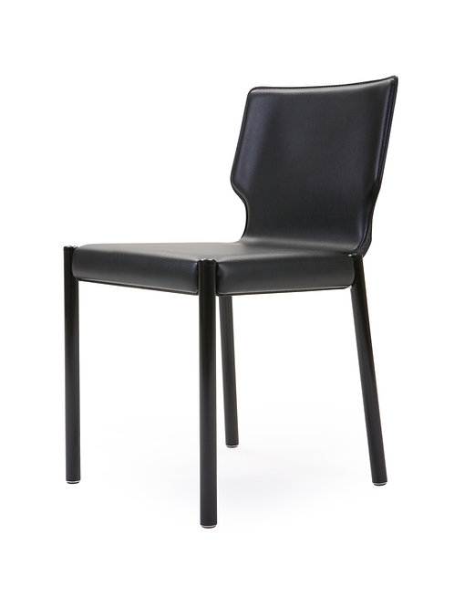 Limitless_Dining chair_CYP-6082-M