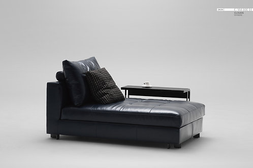 Camerich Clouds Sofa C0102232