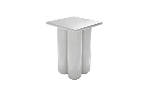HC28 BOLD End Table HC-B02