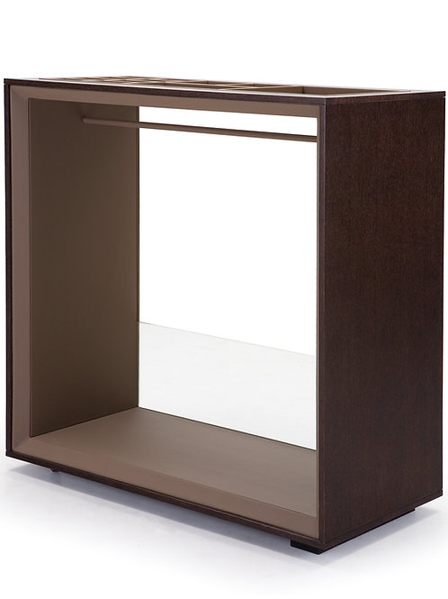 Limitless_Bedroom Cabinet_WHW-5028