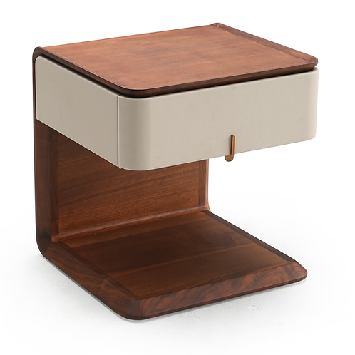 Limitless_nightstand_AS-8245