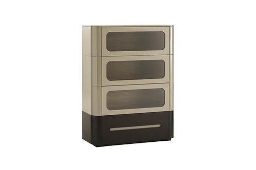 HC28 LIFE Display Cabinet HC-F65-1