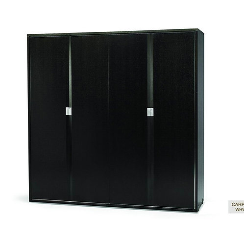 Limitless_Bedroom Cabinet_WHW-5002