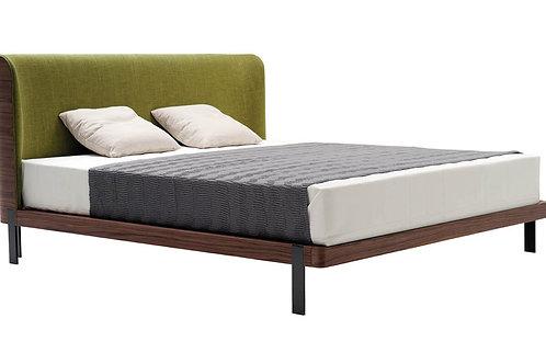 HC28 EMMA Bed HC-NO156