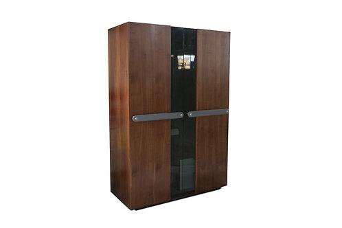 Limitless_Bedroom Cabinet_AH-8231
