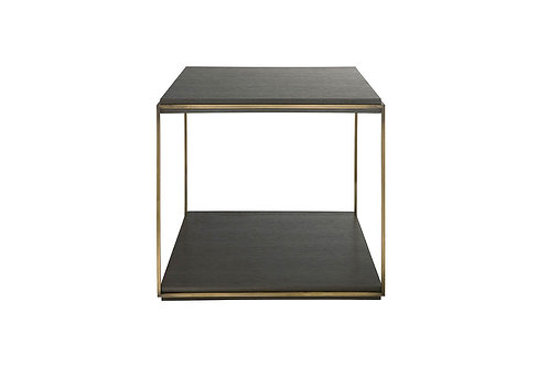 HC28 FOND End Table HC-B13
