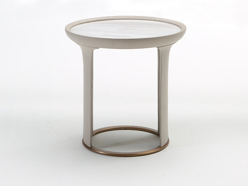 Limitless_end table_AS-3295