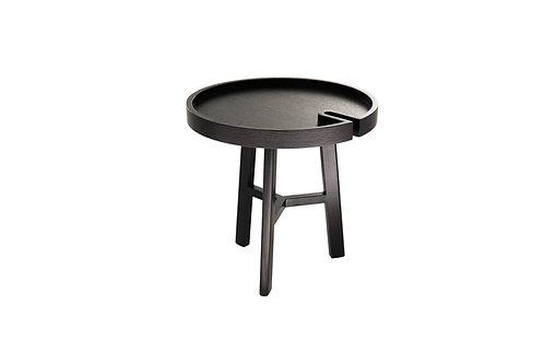 HC28 TRIO End Table HC-L17