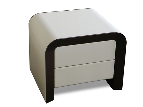 Limitless_nightstand_WHW-4049-BB