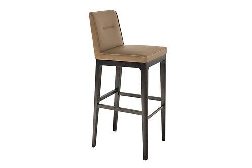 HC28 EARL Bar Chair F79