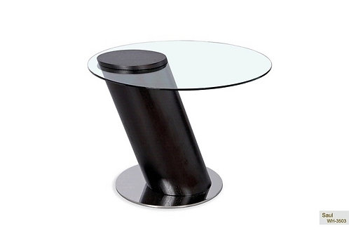 Limitless_end table_WH-3503