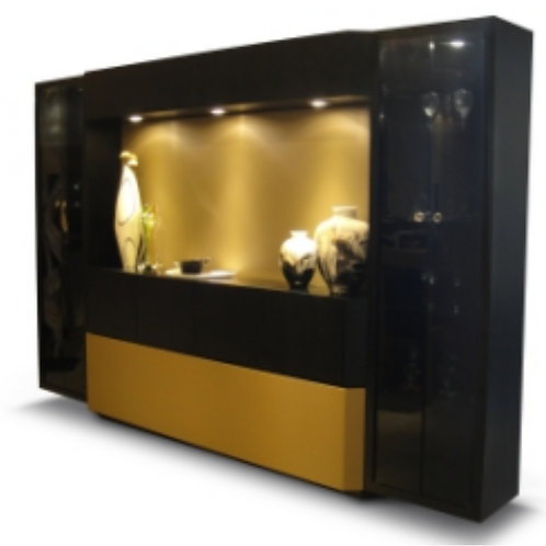 Limitless_TV Cabinet_WH-5510