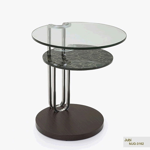 Limitless_end table_MJG-3162
