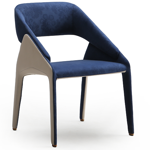 Limitless_Dining chair_SF-39021