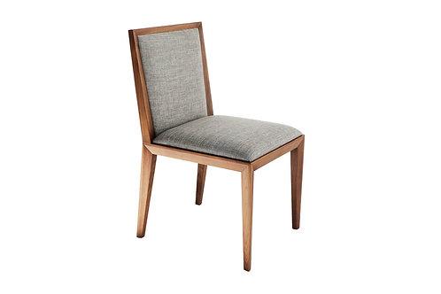HC28 TEATRO Dining Chair HC-K22B-2