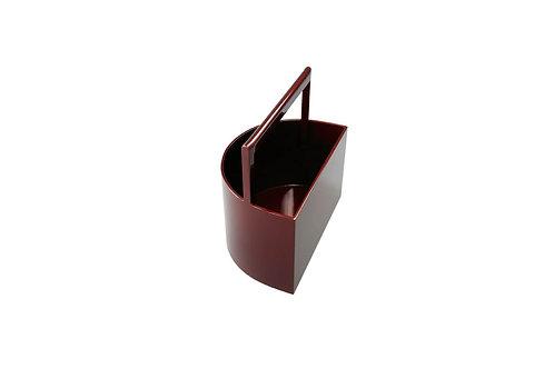 HC28 TOTEM Accessories Bucket HC-NO16T