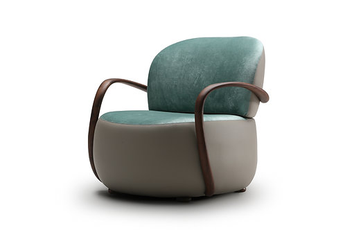 Limitless_Leisure chair_SH-9991