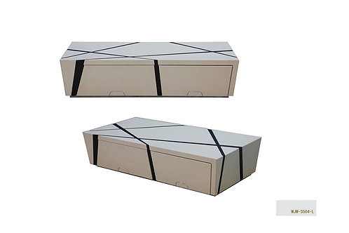 Limitless_Coffee table_WJW-3504-L