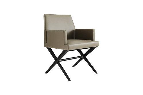 HC28 ODEON Dining Chair HC-NO79C