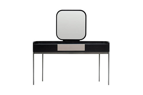 HC28 EMMA Dressing Table HC-L88